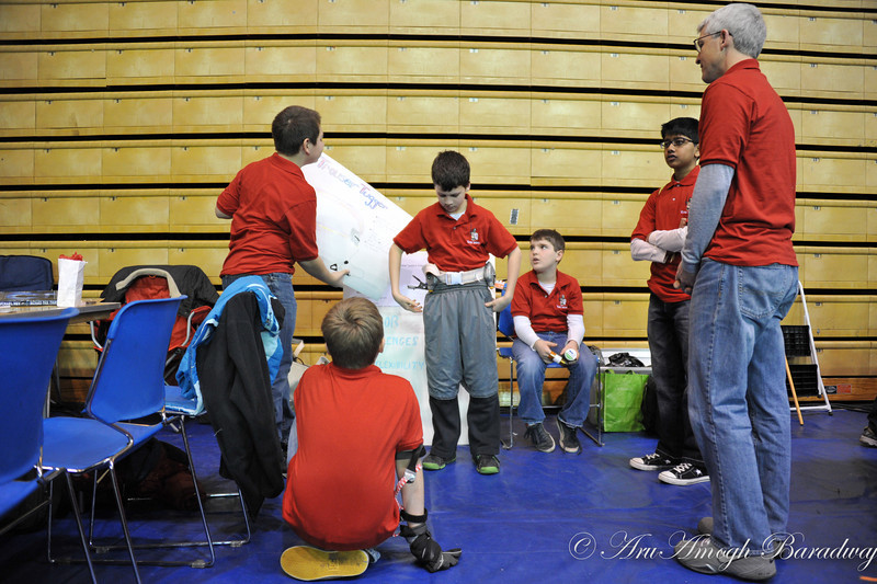2013-01-26_ASCS_FirstLegoLeague@BobCarpenterCenterNewarkDE_18.jpg