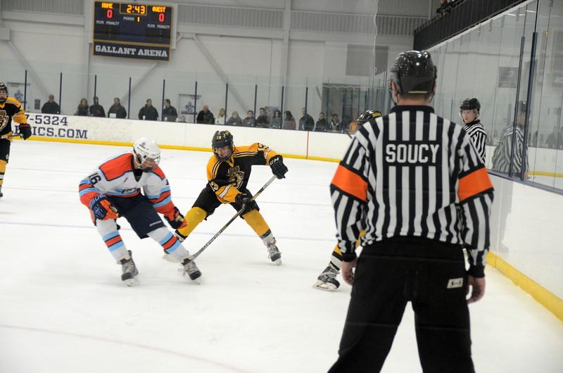 141122 Jr. Bruins Hockey-032.JPG