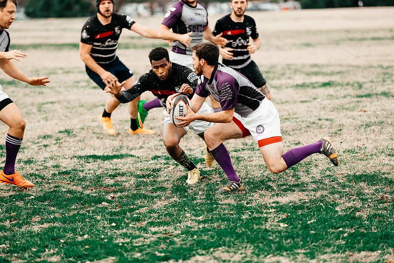 Rugby (ALL) 02.18.2017 - 132 - FB.jpg