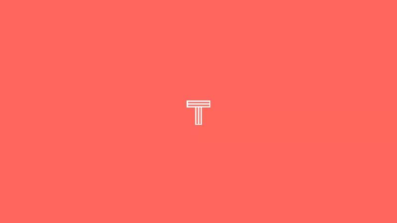 TINT - Bite SV 2015 | Case Study