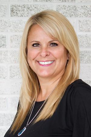 Sheila Brunette