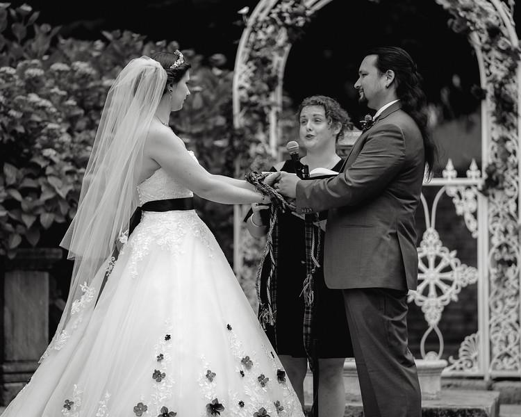2019-06-23 McClahvakana Wedding 761.jpg