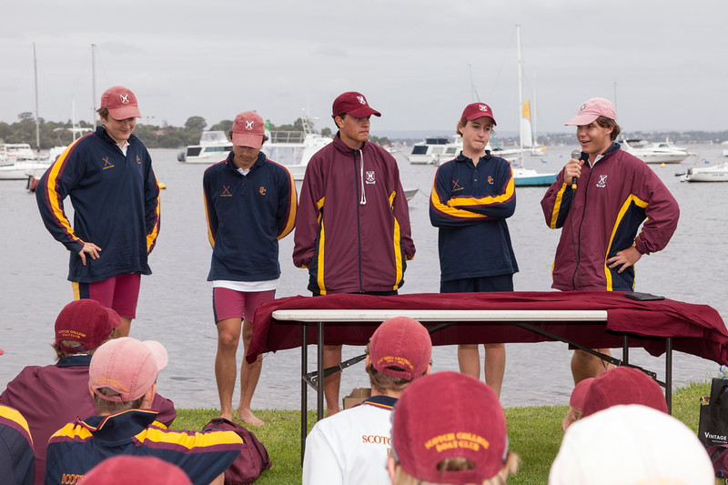 18 March 2017 Rowers' Picnic After Head of the River 63.jpg