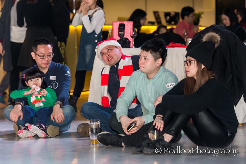 [20161224] MIB Christmas Party 2016 @ inSports, Beijing (104).JPG