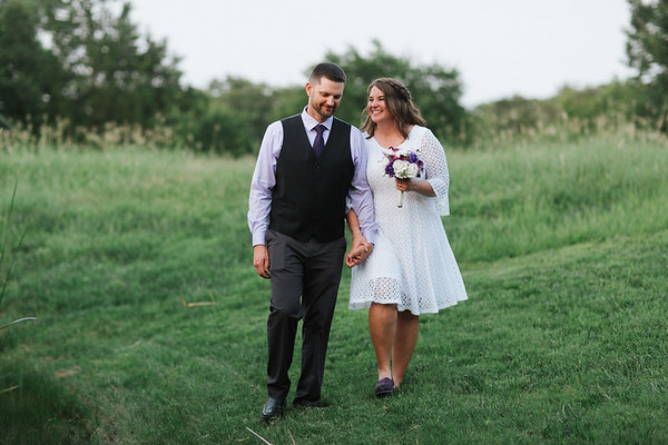 The Cole Wedding in Luther Oklahoma 20180702