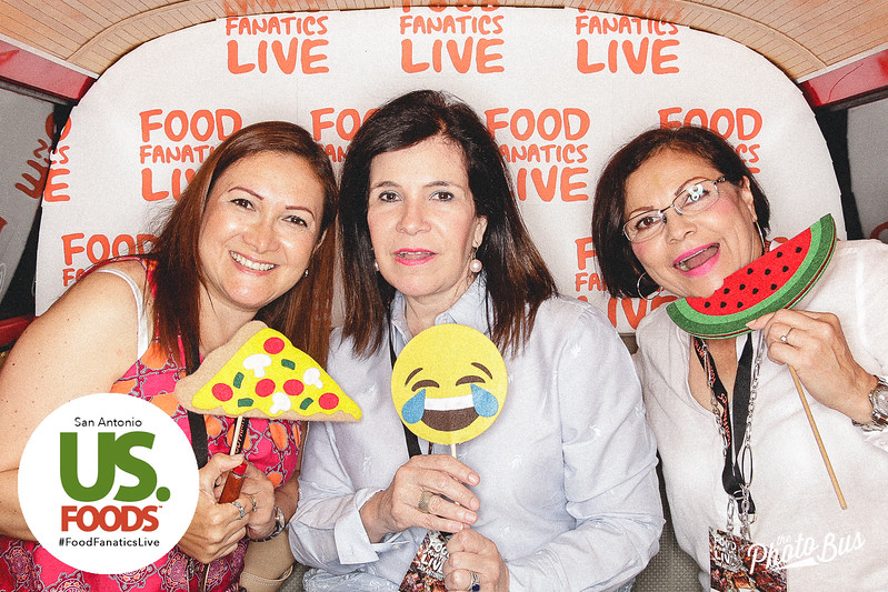 us-foods-photo-booth-158.jpg
