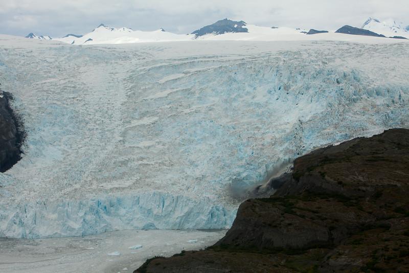 Alaska Icy Bay-3875.jpg