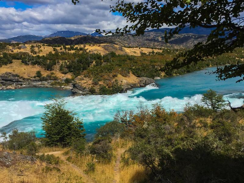 Patagonia18iphone-5759.jpg