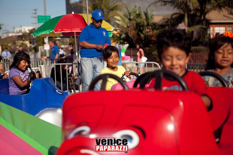 VenicePaparazzi-192.jpg