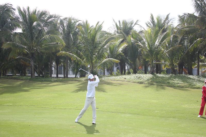 [20191223] 第一届国浩高尔夫球队(海南)邀请赛 (152).JPG