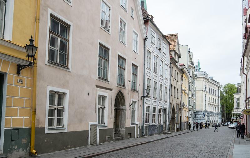 Tallinn, Estonia may 2015 (15 of 43).jpg