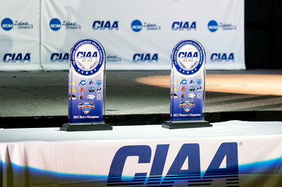 CIAA 2015 Players & Coaches Awards Luncheon Hosted by MC Lyte @ Charlotte Convention Center 2-23-15  by Jon Strayhorn