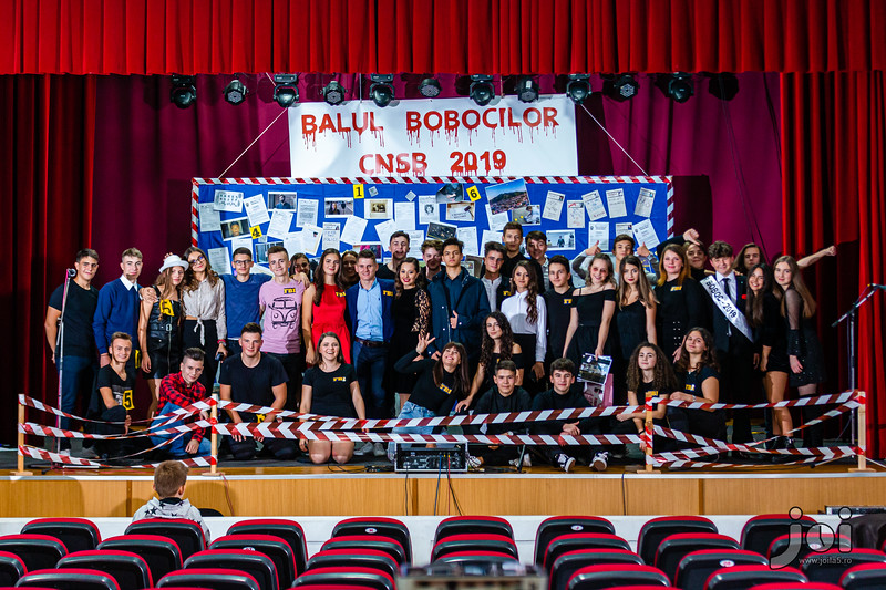 Joila5-BalulBobocilorCNSB2019-1610.jpg