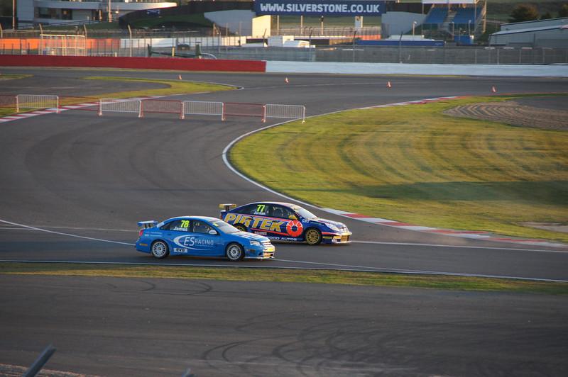20111016 - BTCC Silverstone 1389.JPG
