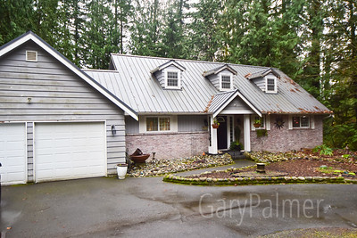 26415 SE 160th St In Issaquah