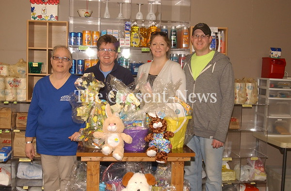 03-24-17 NEWS Make a Difference Easter Baskets