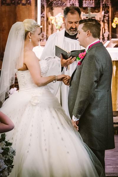 Herman Wedding-151.jpg