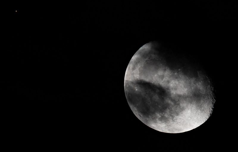 MoonUranus_090620-011