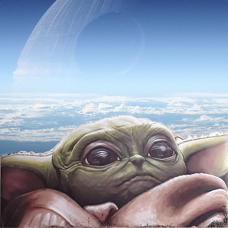 Baby Yoda Full Sized.png
