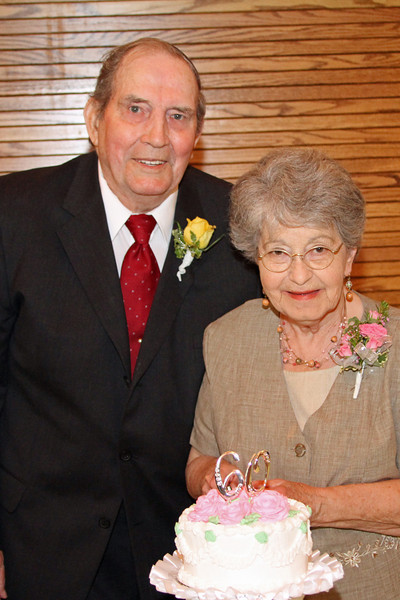 mom and dad 60th.jpg