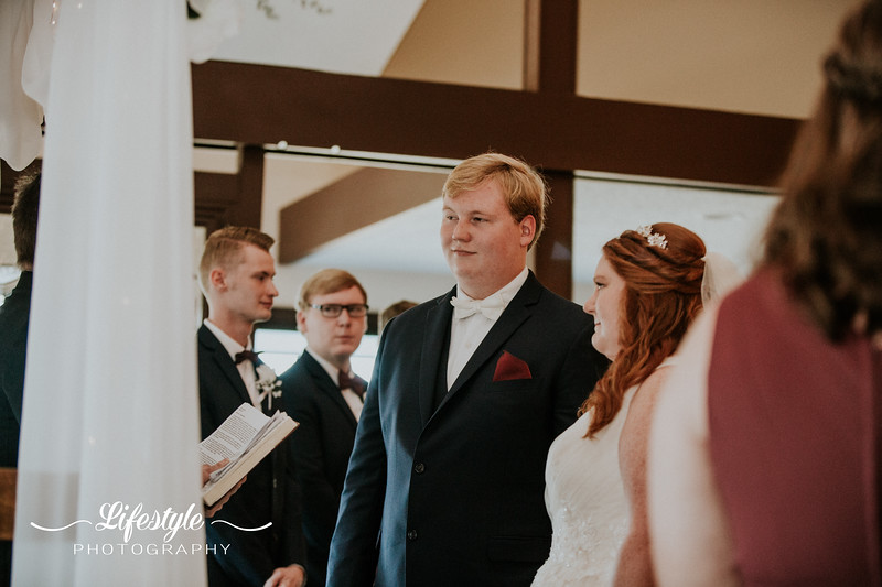 Wade-wedding-watermarked-212.jpg