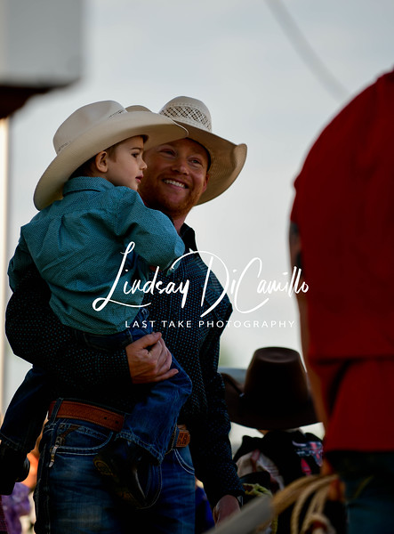 Broken Arrow 62nd Annual Rooster Day's Friday May 7th 2021