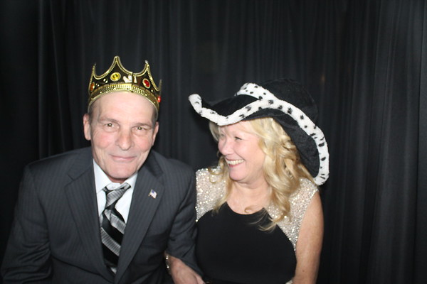 Rebecca & Jesse's Wedding Photobooth Pics 11.16.18!