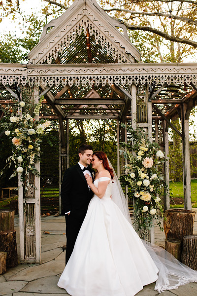 Victoria and Nate-550.jpg