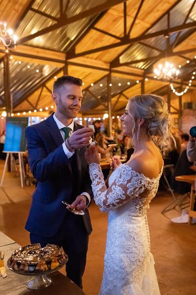 Blake Wedding-1183.jpg
