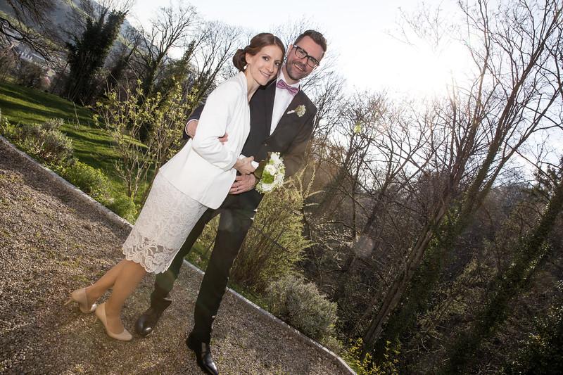 Hochzeit-Fraenzi-und-Oli-2017-534.jpg