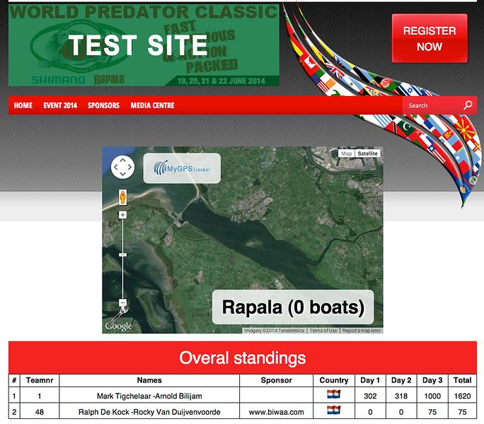 Leaderboard-test-site.png