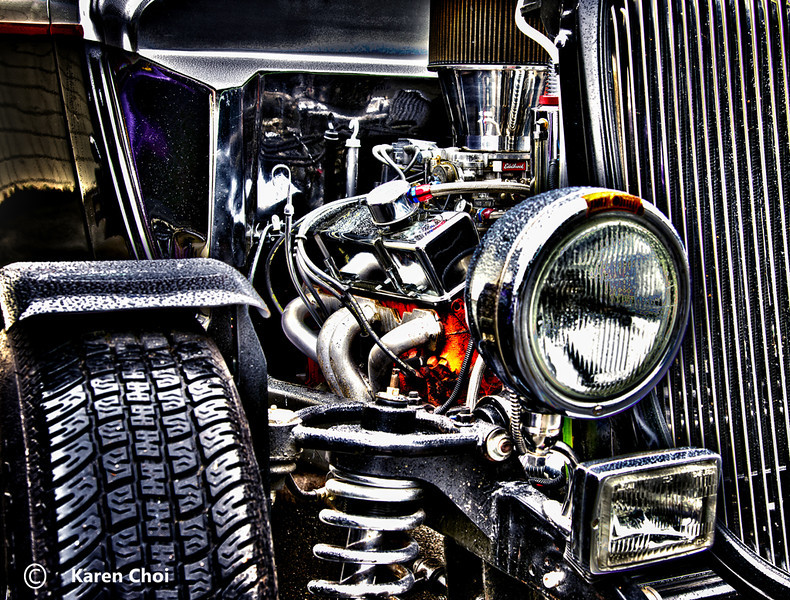 antique car macro small.jpg