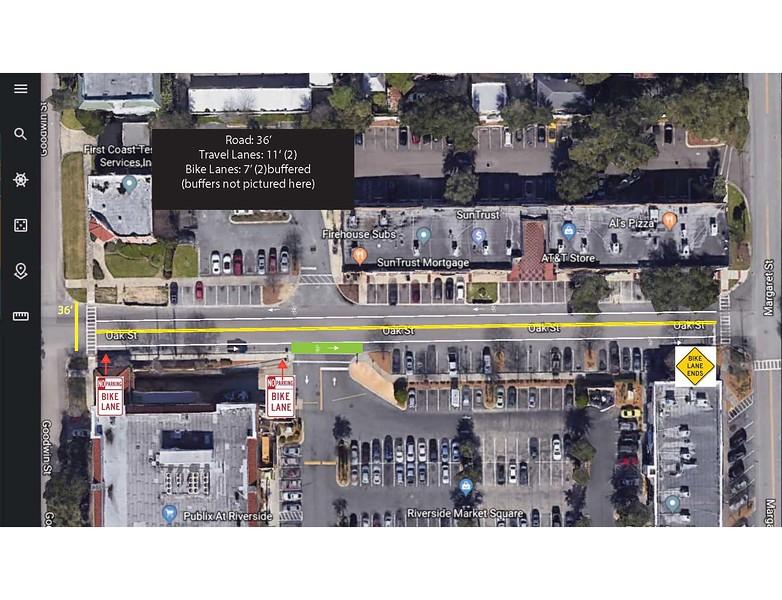 Oak St. Road Resurfacing Public Documents Zoom 4.23.2020_Page_06.jpg