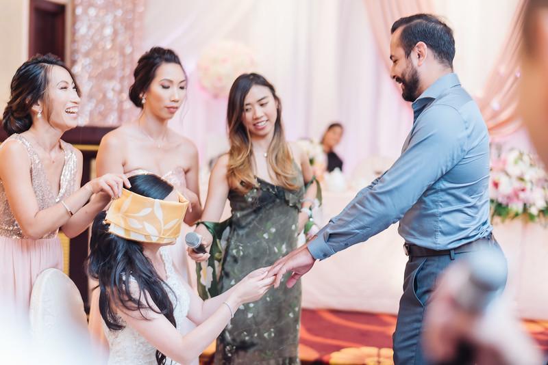 2018-09-15 Dorcas & Dennis Wedding Web-1192.jpg