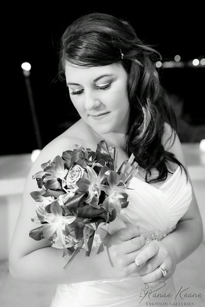 288__Hawaii_Destination_Wedding_Photographer_Ranae_Keane_www.EmotionGalleries.com__140705.jpg