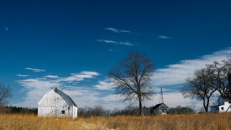 Sands Prairie Farmhouse and Barn.jpg