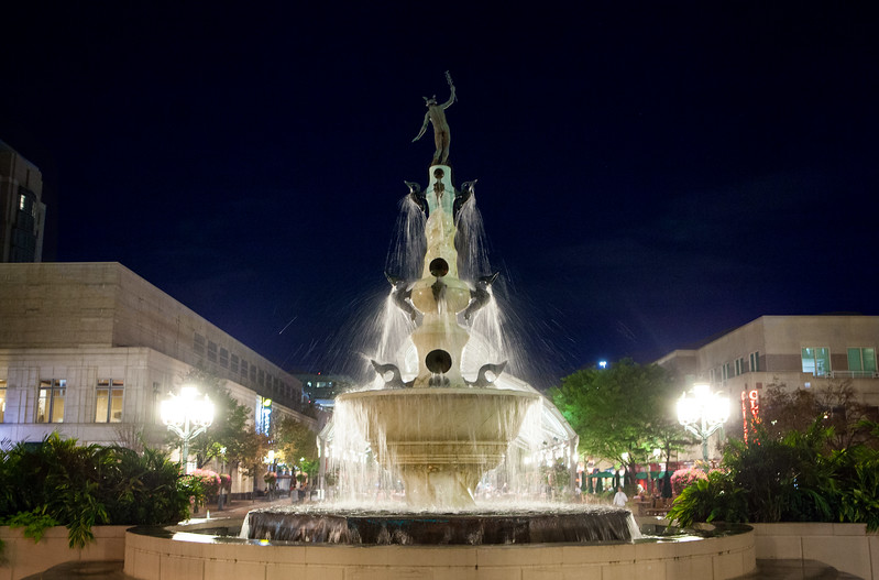 05-Mercury-Fountain-01-Charlotte-Geary.JPG