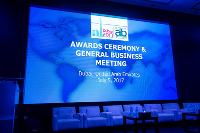 06-Awards_Ceremony_and_Business_Meeting_3.5