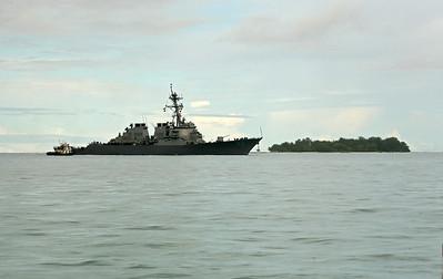 USS Fitzgerald DDG-62_10-27-2011