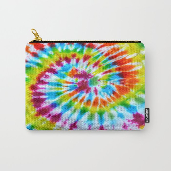 tie-dye-0133063402-carry-all-pouches.jpg