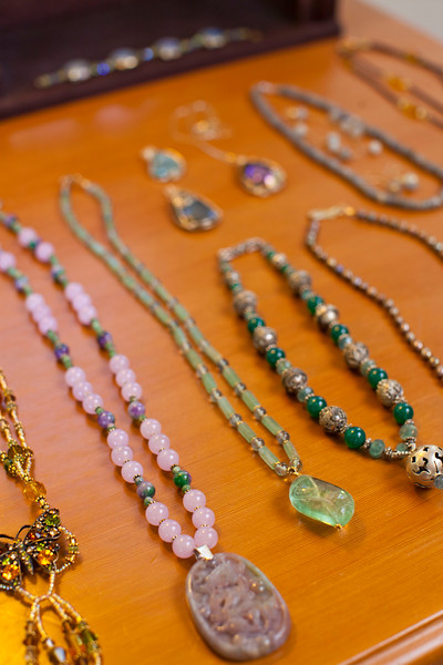 Mohine Lu - 2016 Jewelry Collection -050.JPG
