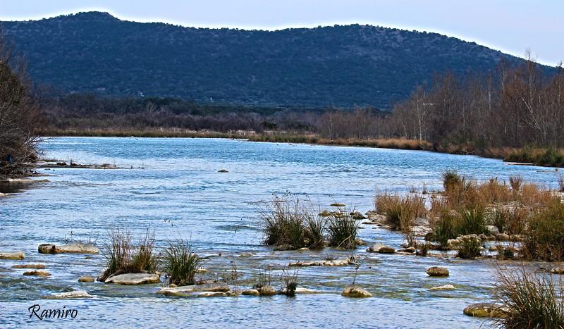 Nueces River IMG_2054.jpg
