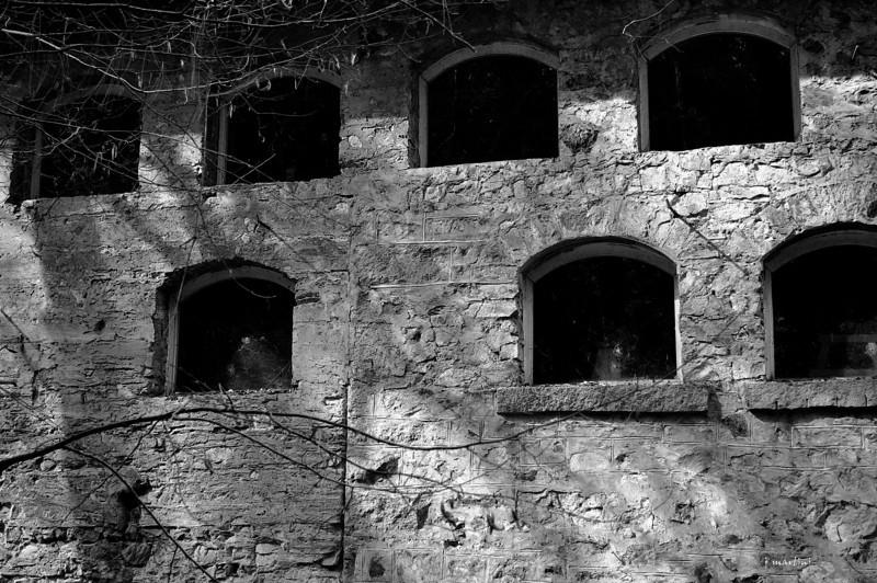 seven windows 2 2-24-2012.jpg