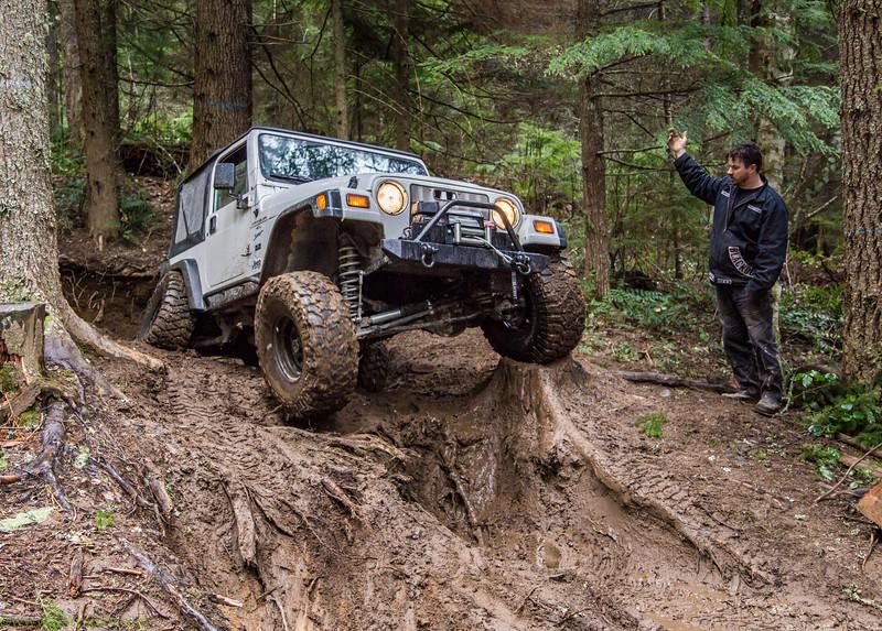Blackout-jeep-club-elbee-WA-western-Pacific-north-west-PNW-ORV-offroad-Trails-178.jpg