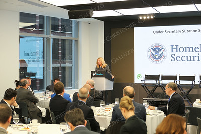 National Cyber Security Awareness Month Conference