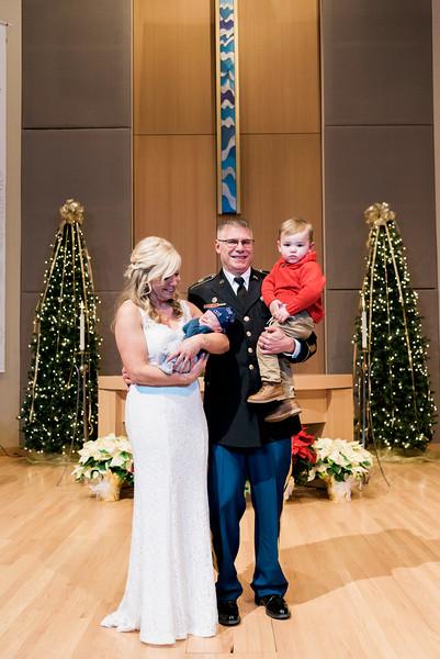 diane-ron-hughes-metro-detroit-wedding-0146.jpg