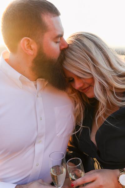20200222-Lauren & Clay Engaged-280.jpg