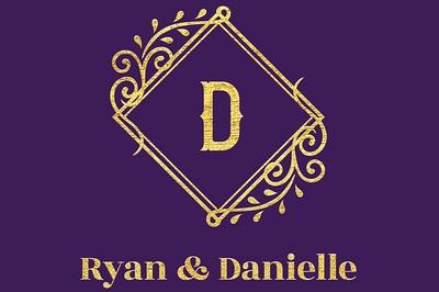 Ryan & Danielle 4/16/21