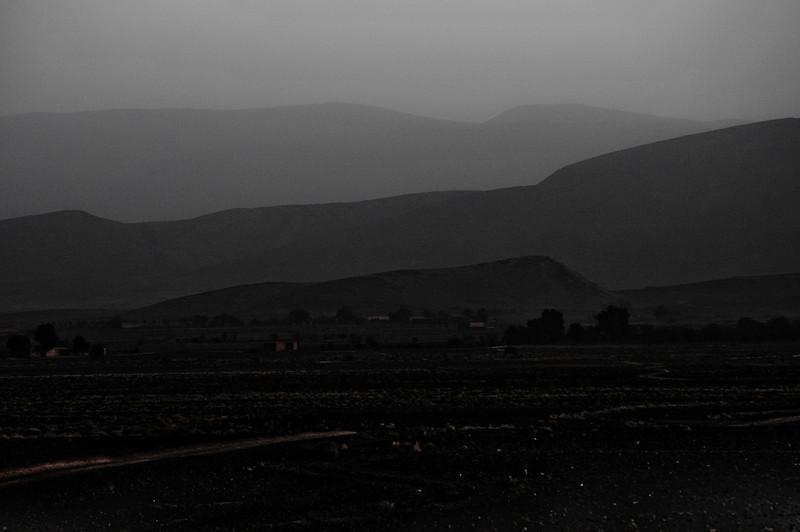 day5-Sunset-8.jpg