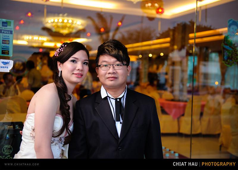 Chee Hou + Li Li - Actual Day Bride Dinner -_-4.jpg